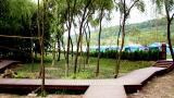 한강공원 난지캠핑장 작은 사진