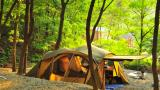 연미향 마을 캠핑장 작은 사진