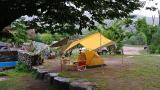 로코코 캠핑장 작은 사진