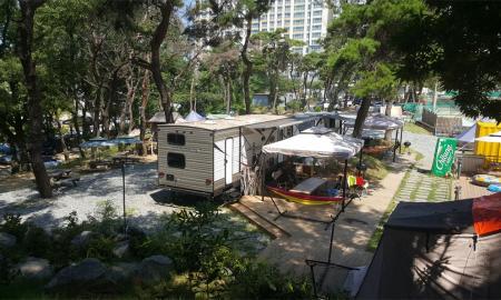 광주 캠핑마을 작은이미지