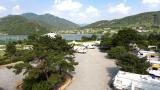 북한강뷰 카라반파크 작은 사진