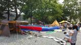 가온누리 캠핑 체험장 작은 사진