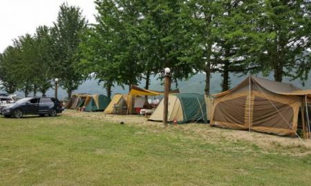 잉카마야 캠핑장 작은이미지