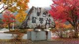 팔봉산관광지 야영장 작은 사진