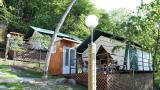 춘천숲 자연휴양림 글램핑&캠핑장 작은 사진