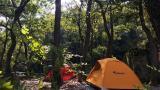 덤바위 캠핑장 작은 사진