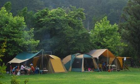 섬진강 문화학교 캠핑장 작은이미지
