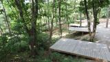 설매재 자연휴양림 야영장 작은 사진