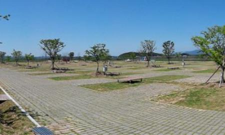 강나루 오토캠핑장 작은이미지