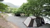 호반 캠핑장 작은 사진