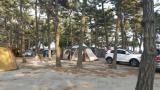 홀통유원지 캠핑장 작은 사진