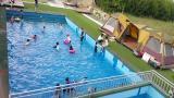 양평 휴 캠핑 워크샵 작은 사진