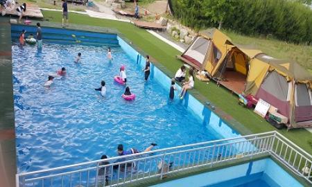 양평 휴 캠핑 워크샵 작은이미지