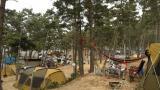 곰섬 캠핑장 작은 사진