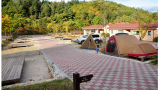 연인산 다목적 캠핑장 작은 사진