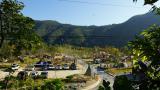 홍천강 오토캠핑장 작은 사진