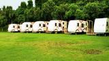 원앙 카라반&캠핑장 작은 사진