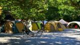중바위 캠핑장 작은 사진