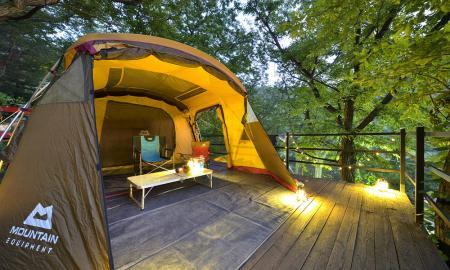 호명산 캠프 작은이미지