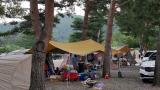 삼척 엘림 캠핑장 작은 사진