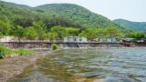 밀양댐 오토캠핑장 작은 사진