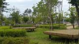 구로 천왕공원 캠핑장 작은 사진