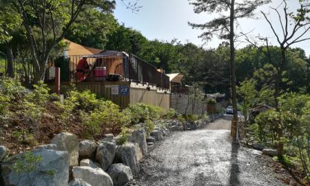 물왕숲 캠핑파크 작은이미지