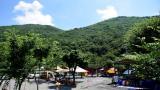 용천토리 오토캠핑장 작은 사진