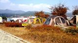 쉬리 캠핑장 작은 사진