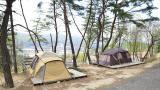 캠핑 플래닛 작은 사진