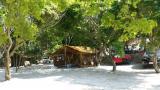가루실 캠핑장 작은 사진