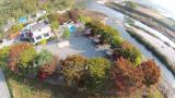 아날로거 글램핑 무릉도원점 작은 사진