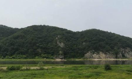 남한강............. 작은이미지