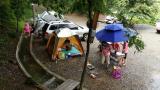 철마 캠핑장 작은 사진