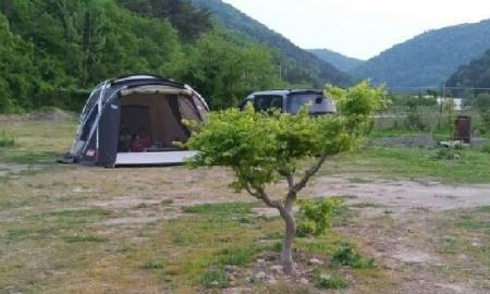 자연애 스토리 캠핑장 작은이미지
