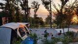 검디 관광농원 캠핑장 작은 사진
