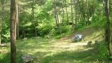 자연휴양농원 하늘내린터 팜핑캠프 작은 사진