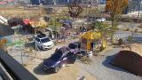 양주 패밀리 캠핑장 작은 사진